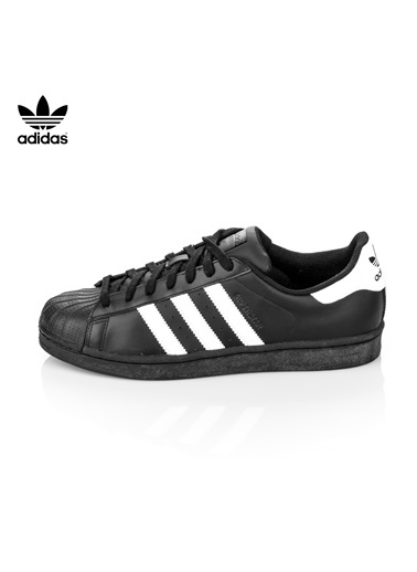 Superstar Foundatio-adidas
